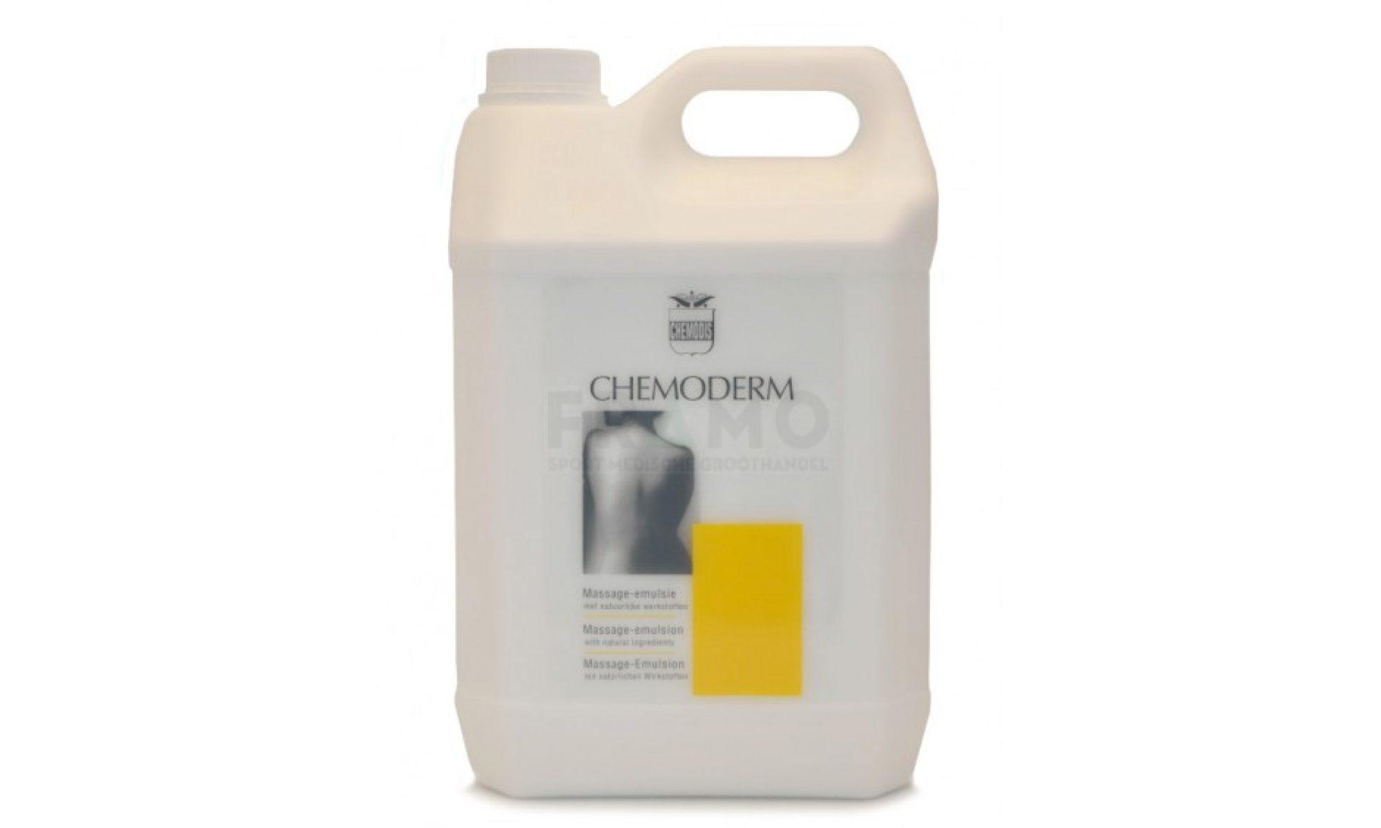 Chemoderm.nl