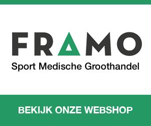 Chemoderm massageolie bestel nu voordelig en snel op www.framo.nl